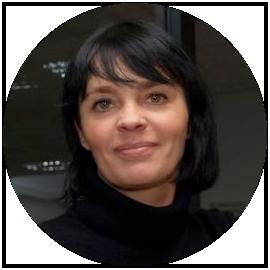 Magda UL Digicom Testimonial