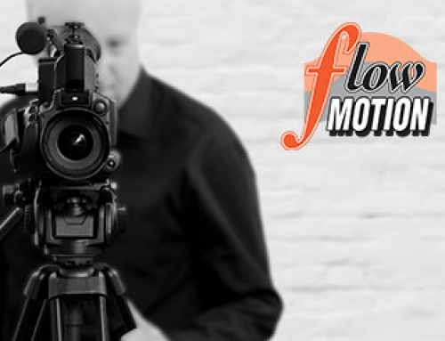 Flowmotion Web Video Production
