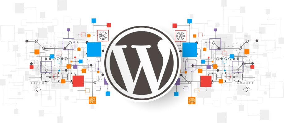 WordPress Security feature