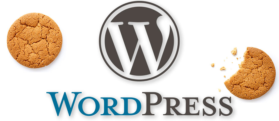 WordPress CMS Feature