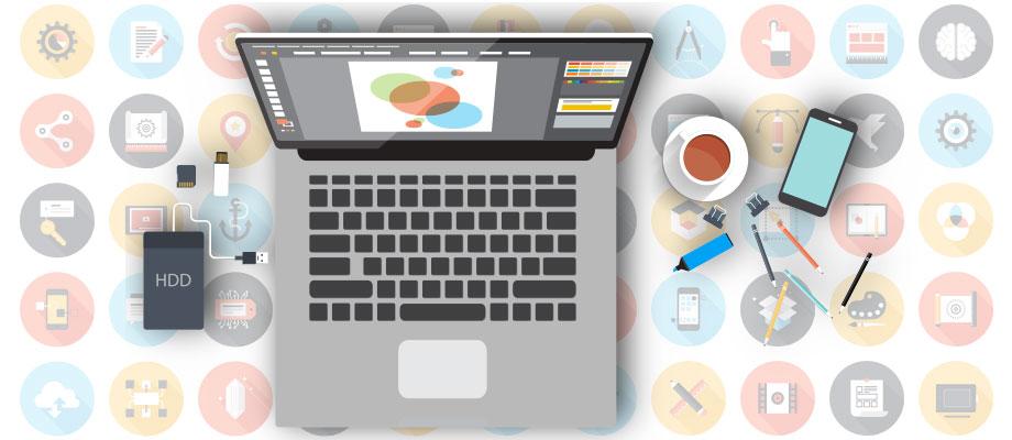 Digital Marketing Feature